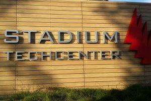 Stadium Tech